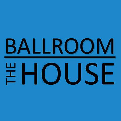 The Ballroom House