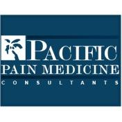 Pacific Pain Medicine Consultants - Oceanside Location