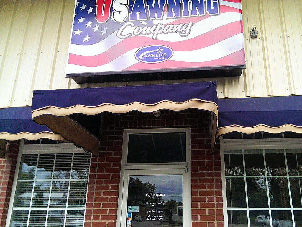 U S Awning Company Coupons Near Me In Bowling Green 8coupons