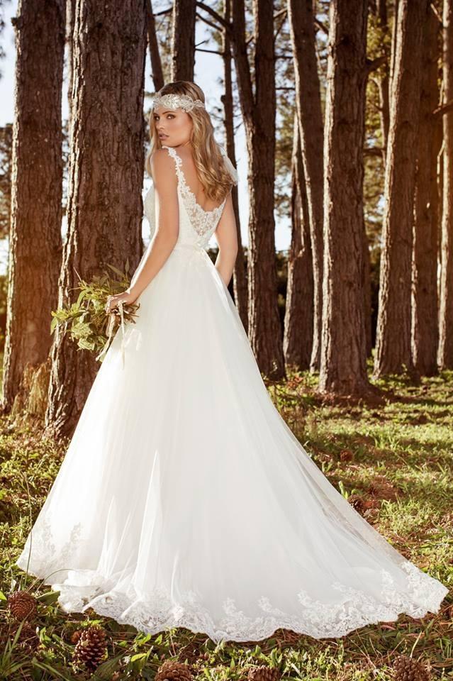 Luv bridal denver colorado co for Wedding dresses denver area