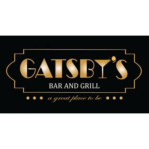 Gatsby's Bar and Grill