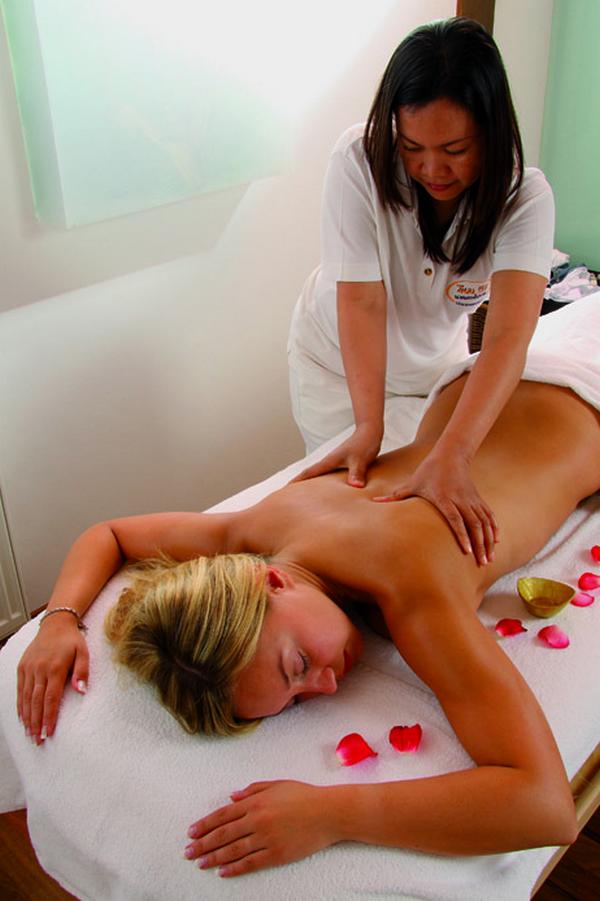 Лесбиянки массаж видео