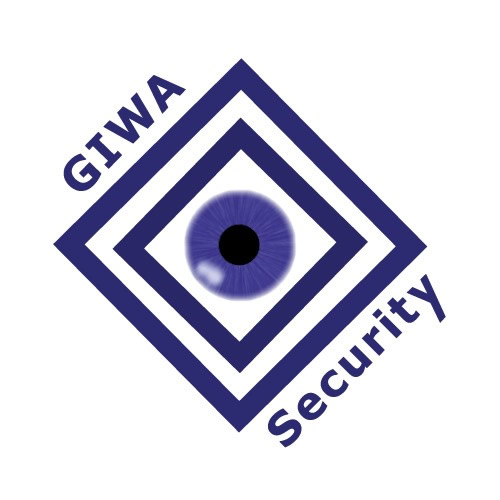 GIWA Security AG - Filiale Steinerberg