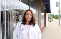 Image 4 | Seneca Healthcare Center of Morris Hospital
