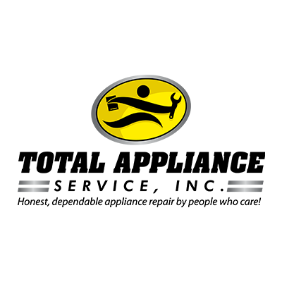 Total Appliance Service Inc. - Centerville, UT 84014 - (801)436-3333   ShowMeLocal.com