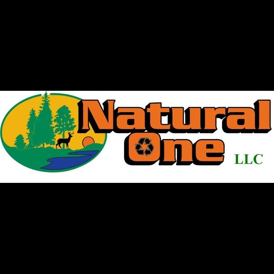 Natural One Lawn Care