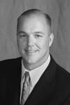 Edward Jones - Financial Advisor: Kenny Mohr