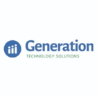 Generation Technology Solutions