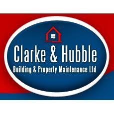 Clarke & Hubble Building & Property Maintenance Ltd - Bedford, Bedfordshire MK41 0UN - 07712 576811   ShowMeLocal.com