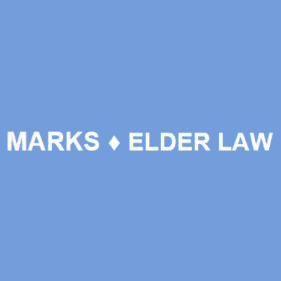 Mark's Elder Law