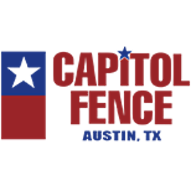 Capitol Fence - Austin, TX - Fence Installation & Repair