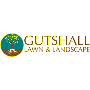 Gutshall Lawn & Landscape