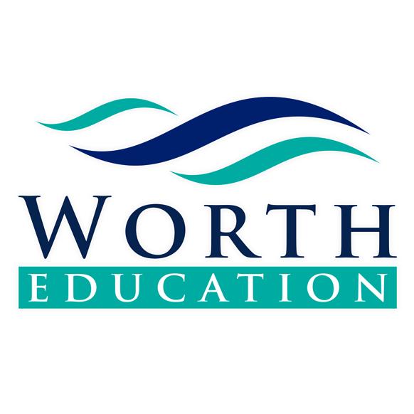 Worth Education, Inc.