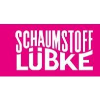 Schaumstoff Lübke Die Schaumstoffschwestern GmbH & Co. KG