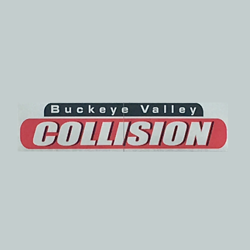Buckeye Valley Collision - Franklin, OH - Auto Body Repair & Painting