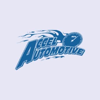 Accel Automotive - Waupun, WI - Auto Body Repair & Painting
