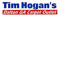 Carpet Installer in TX Fort Worth 76117 Tim Hogan's Carpet 5724 Airport Freeway  (817)857-6891