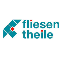 Fliesen Theile, Inhaber Fabian Theile