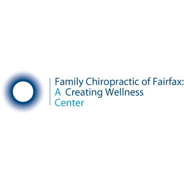 Family Chiro of Fairfax
