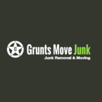 Grunts Move Junk & Moving - Worcester, MA - Movers