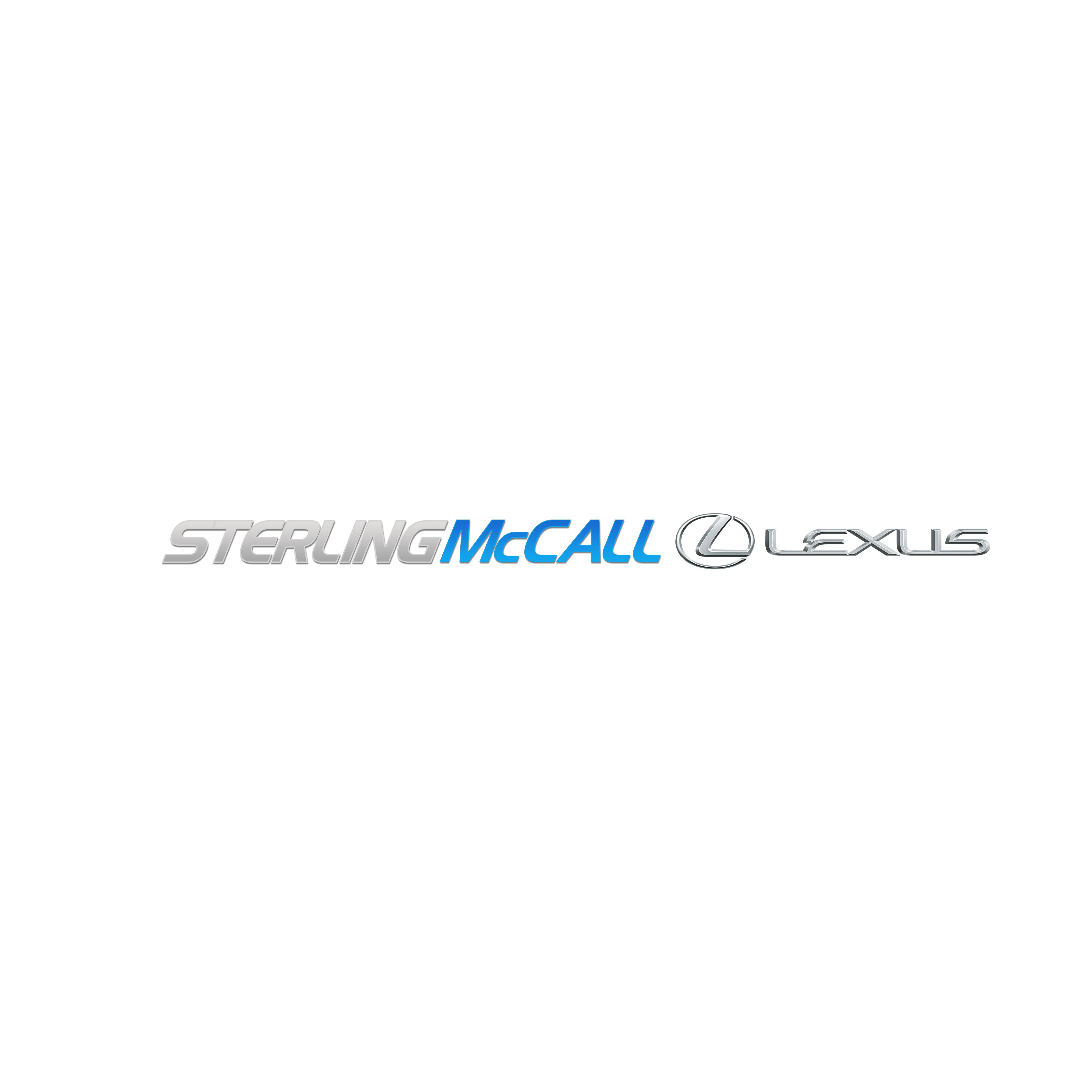 Delightful Sterling McCall Lexus   Houston, TX 77074   (713)995 2600 | ShowMeLocal.com