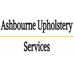 Ashbourne Upholstery 1