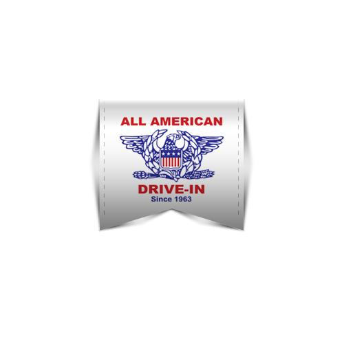 All American Hamburger Drive In - Massapequa, NY - Restaurants