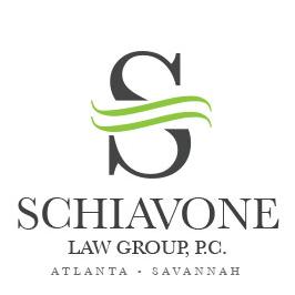 photo of Schiavone Law Group