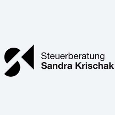 Bild zu Steuerberatung Sandra Krischak in Bottrop