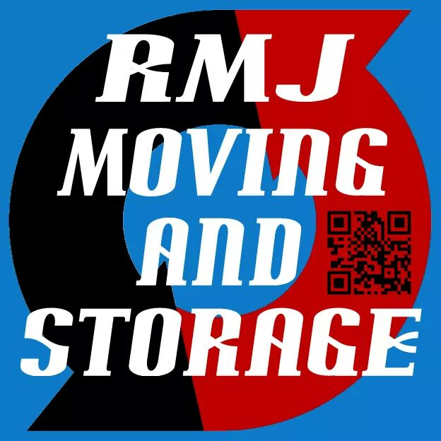 RMJ Moving and Storage - Antioch, CA - Movers