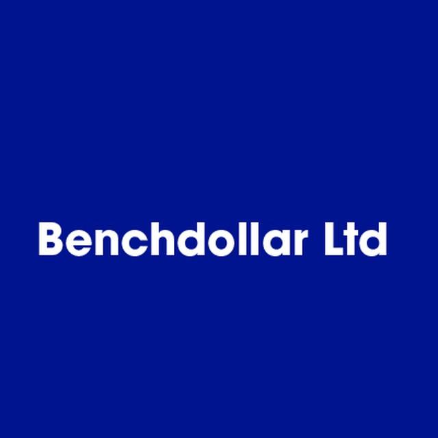 Benchdollar Ltd