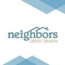 Neighbors Credit Union - St. Louis, MO 63182 - (314)892-5400 | ShowMeLocal.com