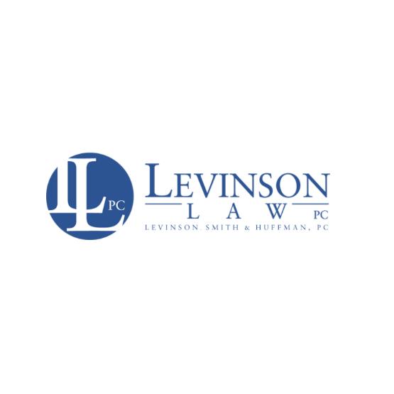 Levinson Law, P.C. - Tulsa, OK 74136 - (918)492-4433 | ShowMeLocal.com