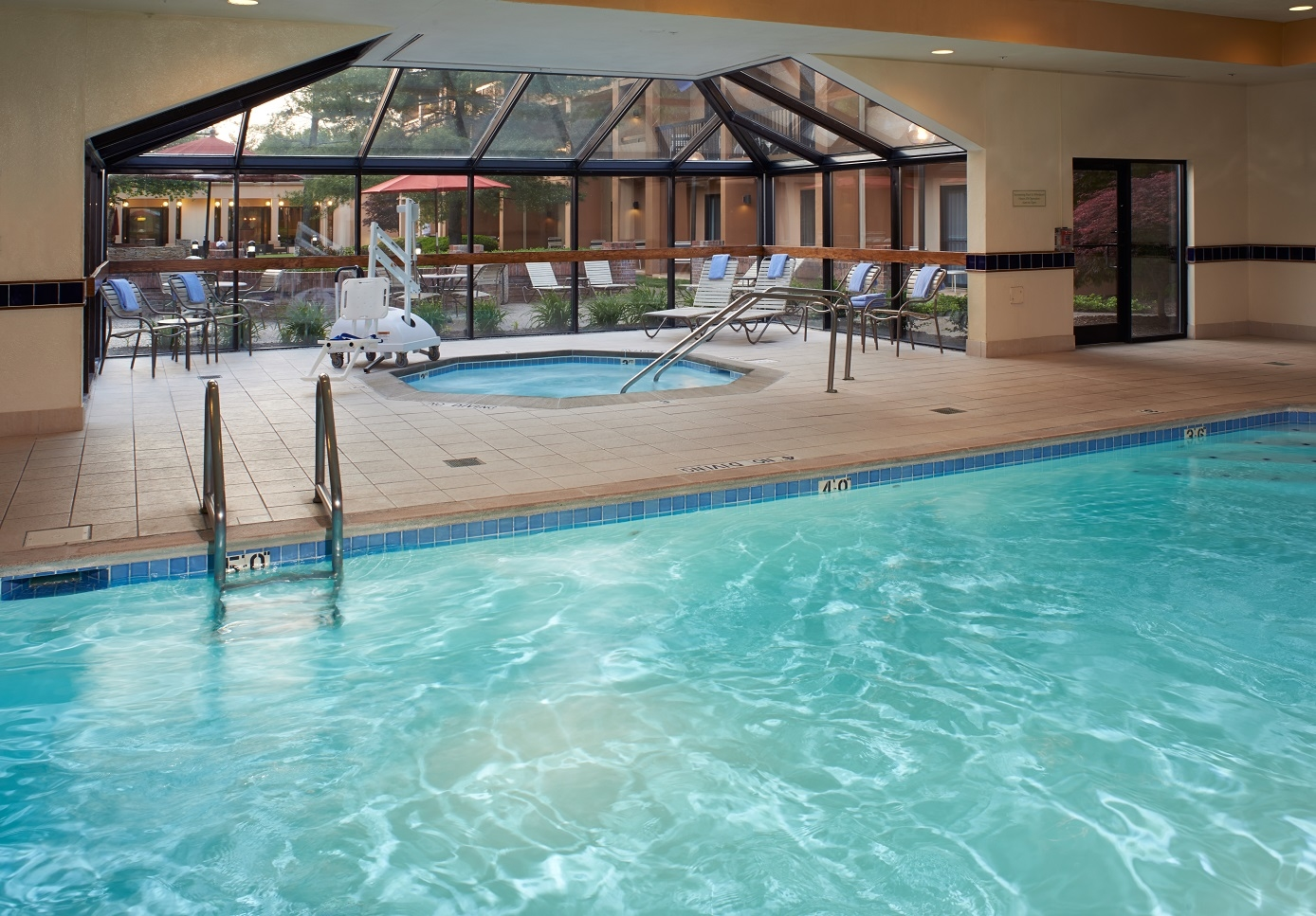 Courtyard By Marriott Lexington North Coupons Near Me In Lexington 8coupons