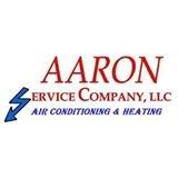 Aaron Service Co