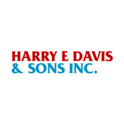 Harry E Davis & Sons Inc.