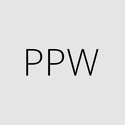 Phoenix Plumbing Works Inc - Broken Arrow, OK - Plumbers & Sewer Repair