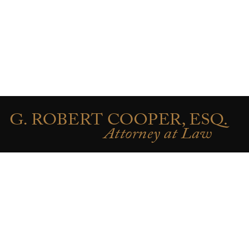 G. Robert Cooper Esq - Oakmont, PA 15139 - (412)826-0600 | ShowMeLocal.com