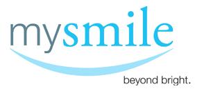MySmile Cosmetic Teeth Whitening Centers