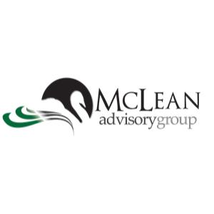 McLean Advisory Group