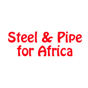 Steel & Pipe For Africa