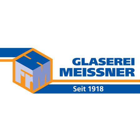 Bild zu Glaserei Meißner in Dresden
