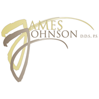 Johnson James E DDS - Enumclaw, WA - Dentists & Dental Services