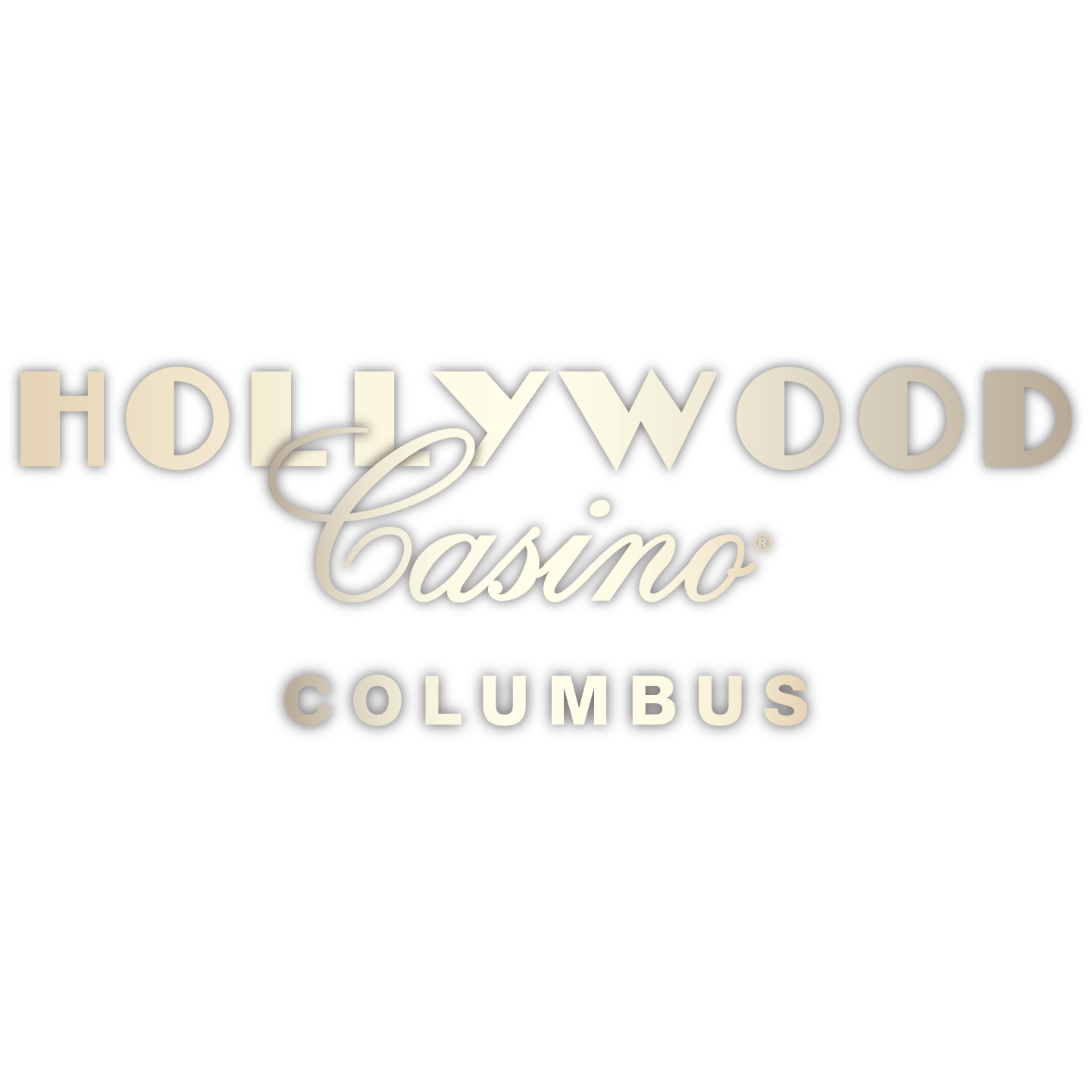 hollywood casino columbus poker room number