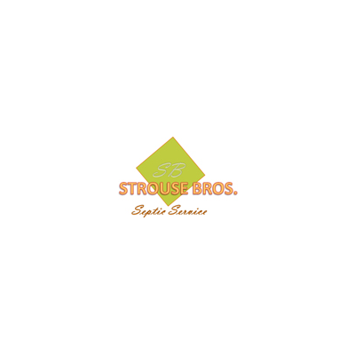 Strouse Brothers Inc. - Orwigsburg, PA - Septic Tank Cleaning & Repair