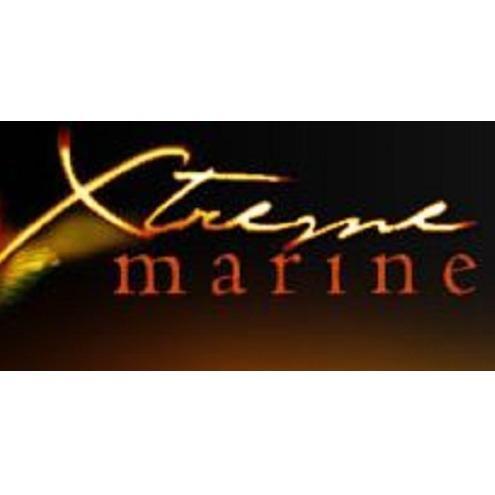 Extreme Marine