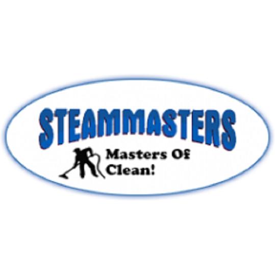 Steam Masters LLC