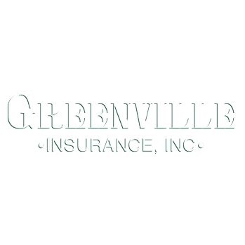 Greenville Insurance, Inc