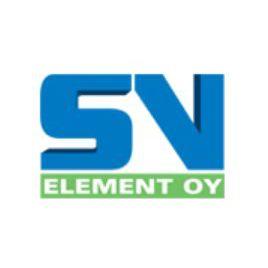 SV-Element Oy