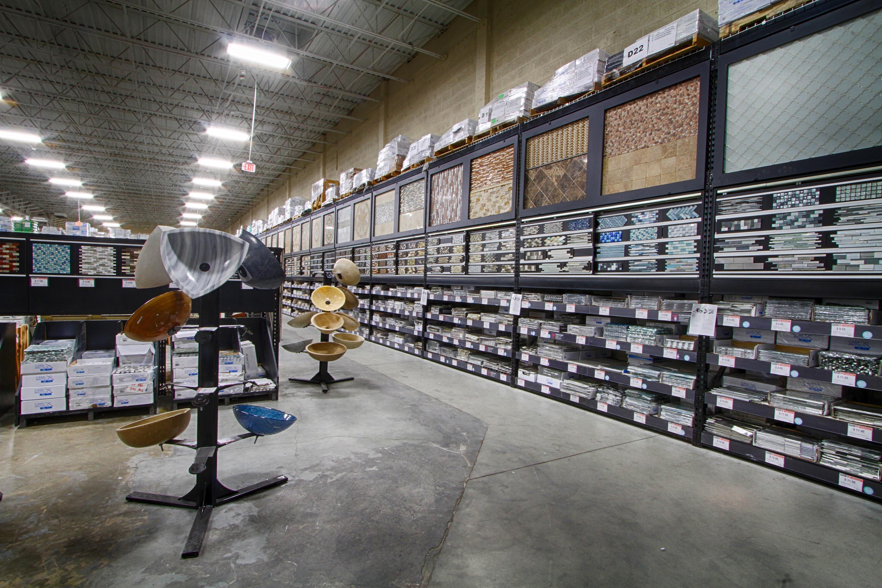 Floor Amp Decor Doral Florida Fl Localdatabase Com